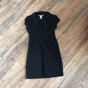 #️⃣ Little Black Dress from DVF